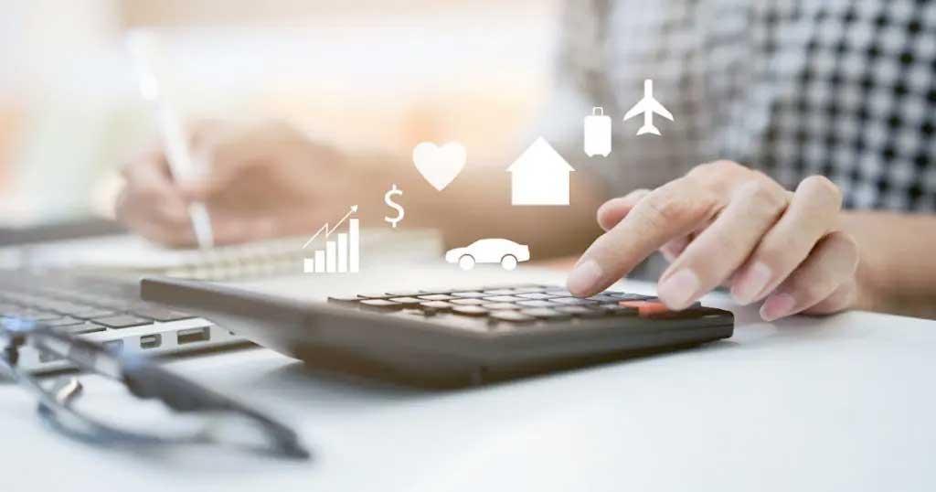 5 tips om je financiële administratie op orde te hebben! Neem contact met ons op, wij adviseren je graag over je mogelijkheden.